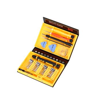 Destornilladores para portátiles