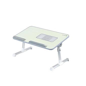 Mesas y bandejas para portátiles