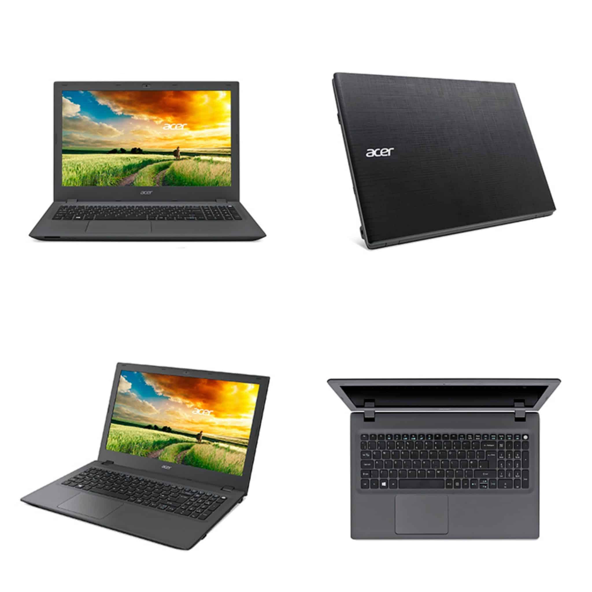 Acer Aspire E5-573G-32KQ