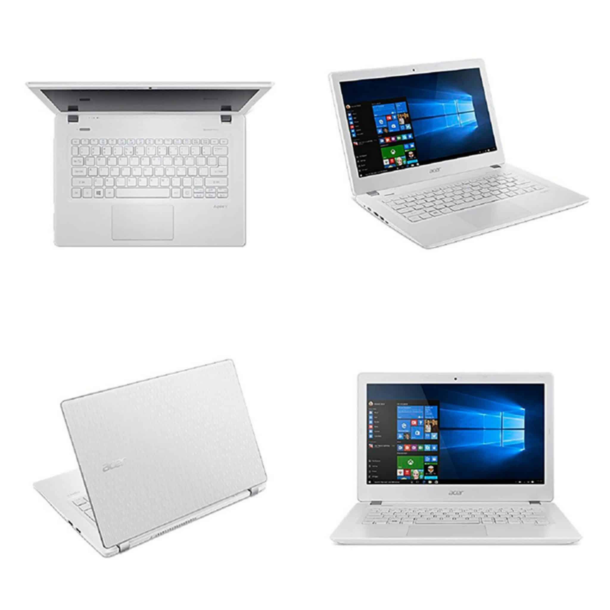 Acer Aspire A 315