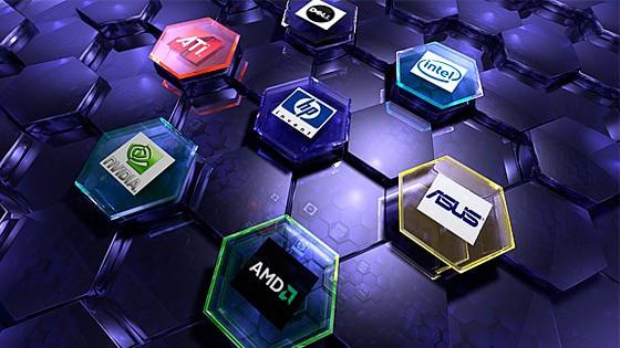 Marcas de ordenadores portátiles más fiables
