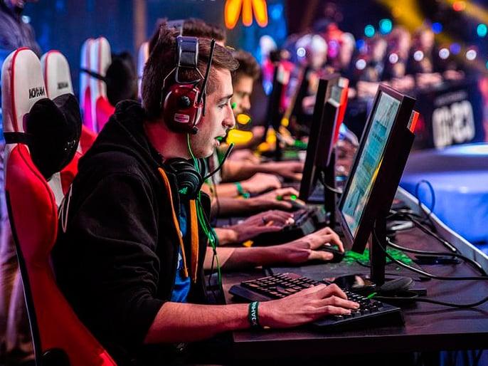 mejores marcas de portátiles para videojuegos