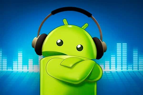 Descargar música gratis sin virus