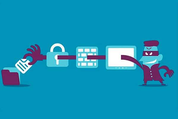 mejores programas antimalware y antispyware en Español