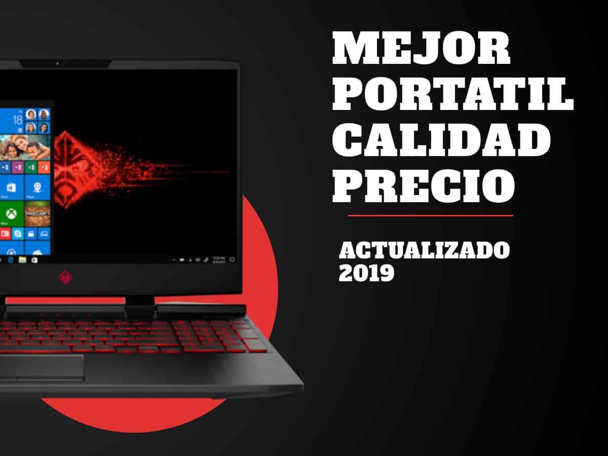 mejor silla ergonomica calidad precio mejores ordenadores port tiles calidad precio 2019