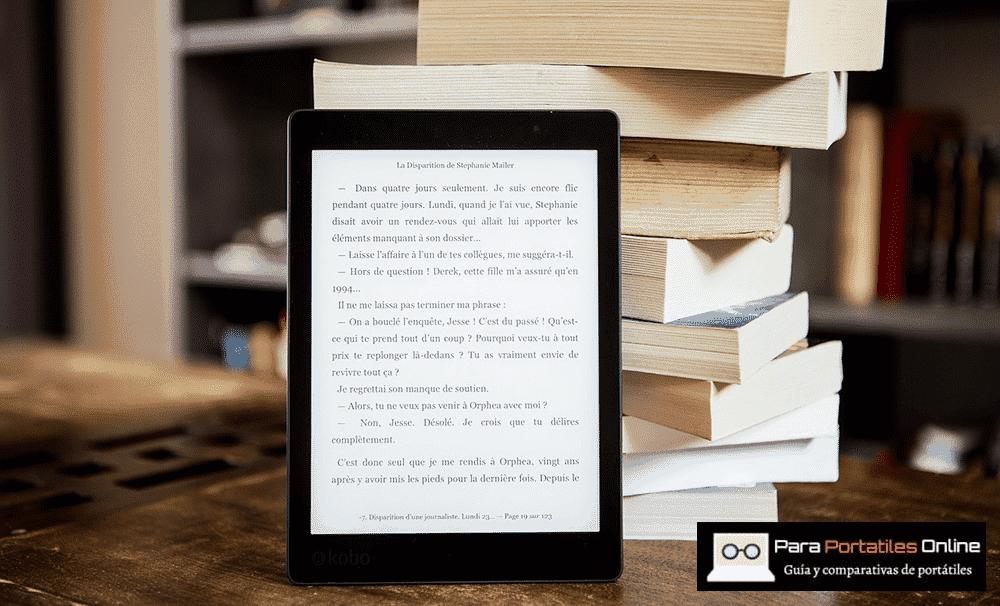 Cómo Descargar Los Libros Gratis En Epub Pdf Lista 2021