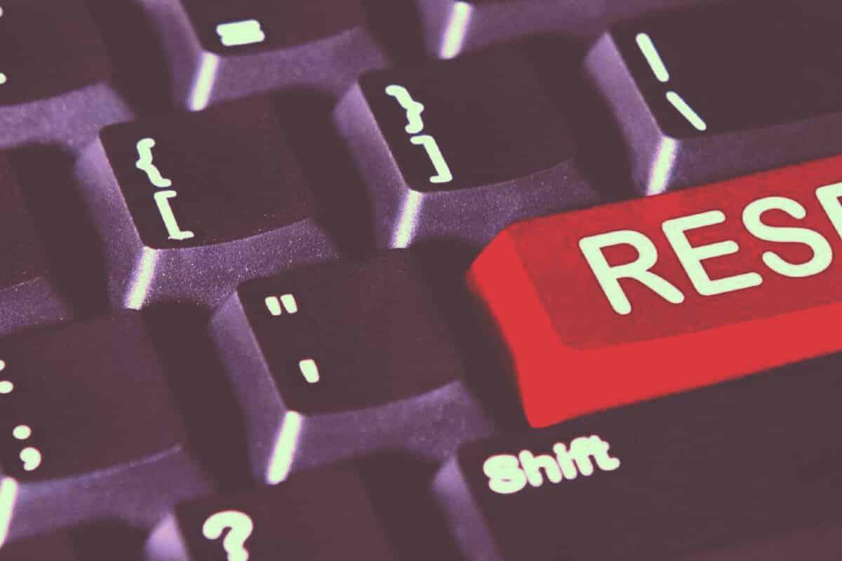 teclado portatil