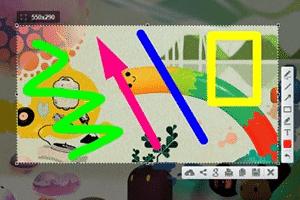 Cómo hacer capturas de pantalla en Windows y Mac