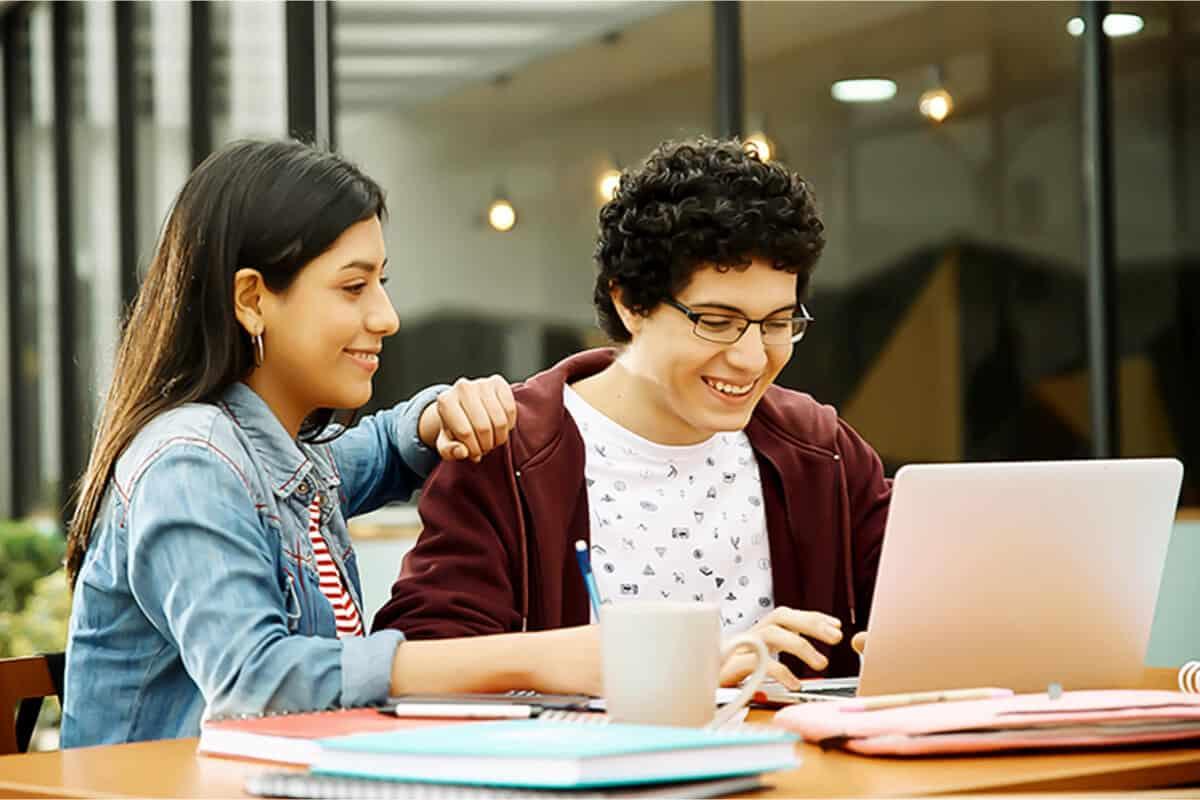 los mejores portatiles Toshiba para estudiantes