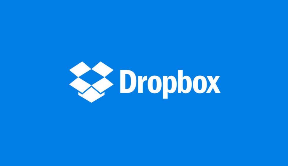 Dropbox para trabajar en remoto