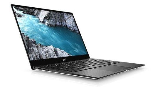 Dell-XPS-13-UHD-Infinity-Edge